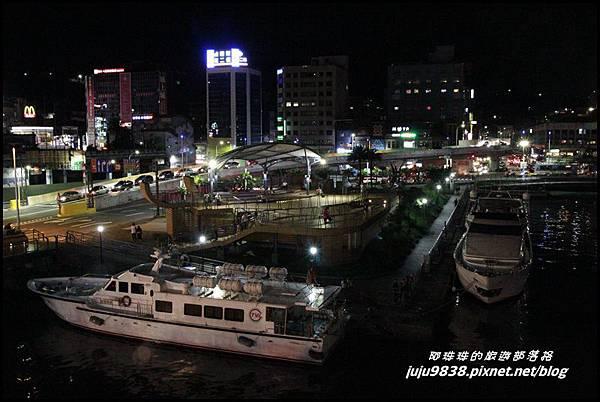 石垣島之旅2.JPG