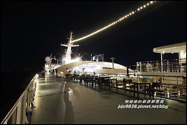 石垣島之旅4.JPG
