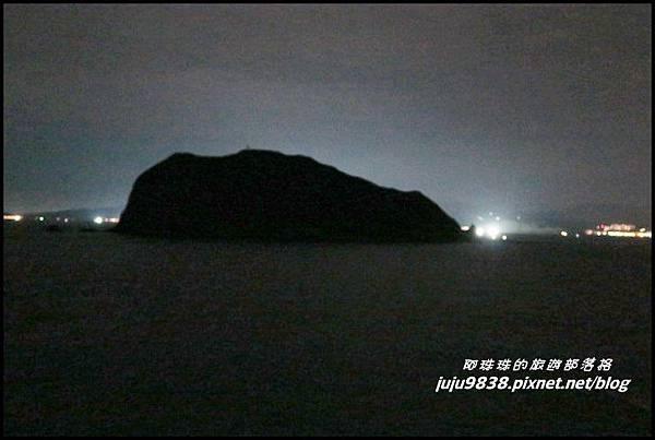 石垣島之旅30.JPG