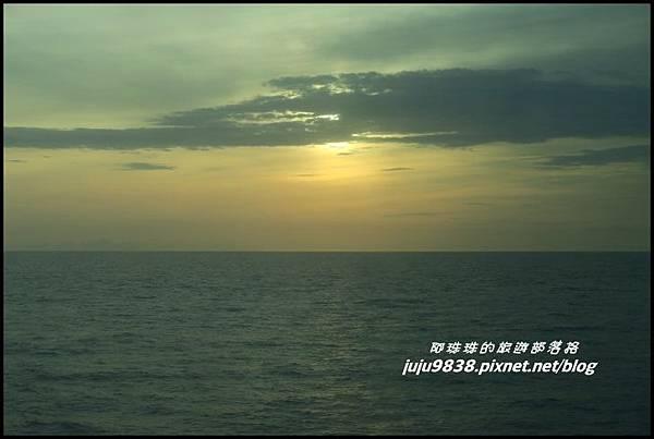 石垣島之旅36.JPG