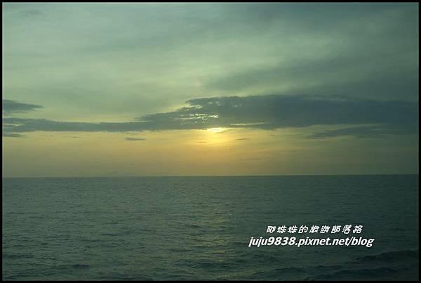 石垣島之旅35.JPG