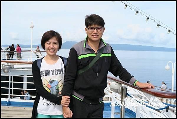 石垣島之旅43.JPG