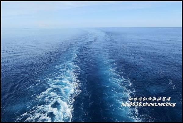 石垣島之旅45.JPG