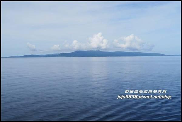 石垣島之旅46.JPG