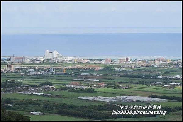 石垣島之旅65.JPG