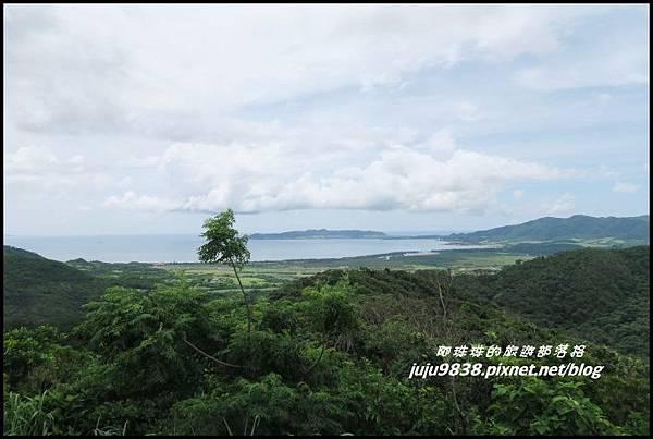 石垣島之旅66.JPG
