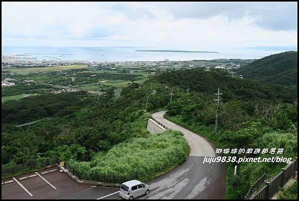 石垣島之旅69.JPG