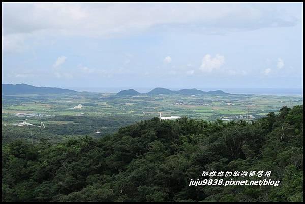 石垣島之旅70.JPG