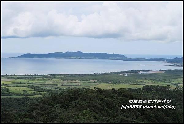 石垣島之旅72.JPG