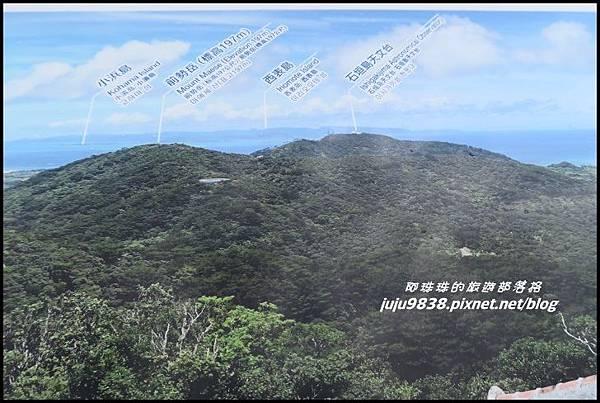 石垣島之旅74.JPG