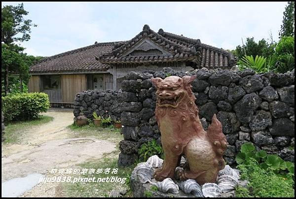 石垣島之旅86.JPG