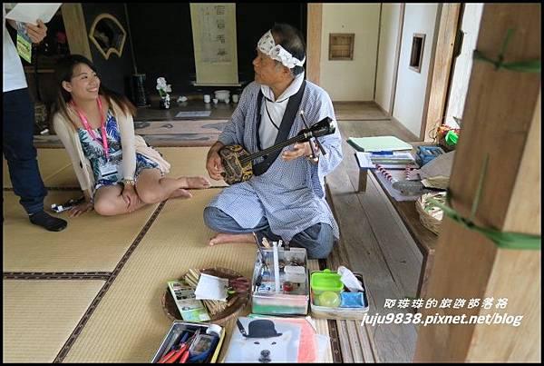 石垣島之旅95.JPG