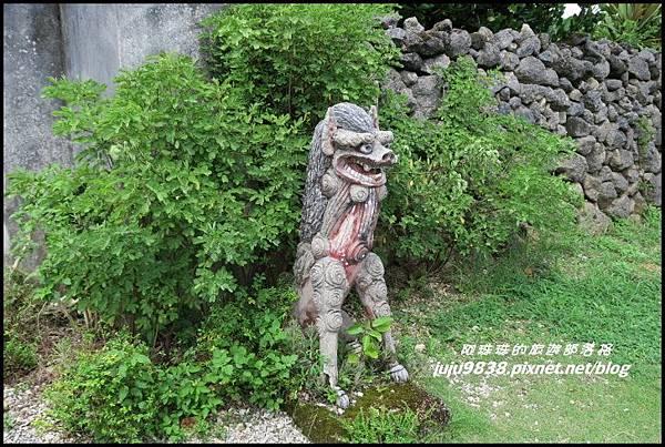 石垣島之旅98.JPG