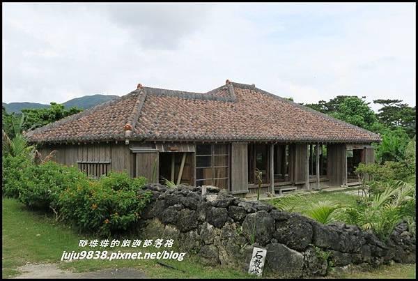 石垣島之旅101.JPG