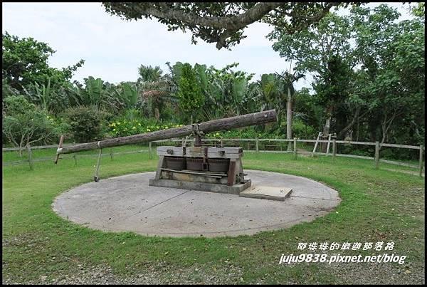 石垣島之旅112.JPG
