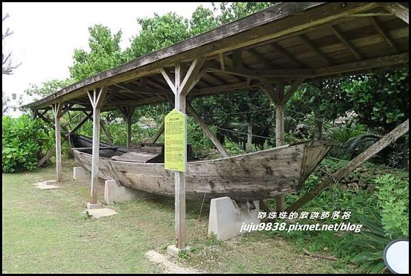 石垣島之旅116.JPG