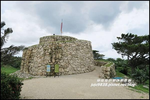 石垣島之旅118.JPG
