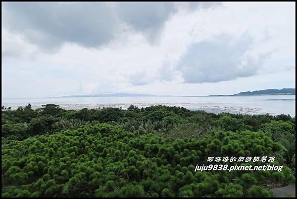 石垣島之旅119.JPG