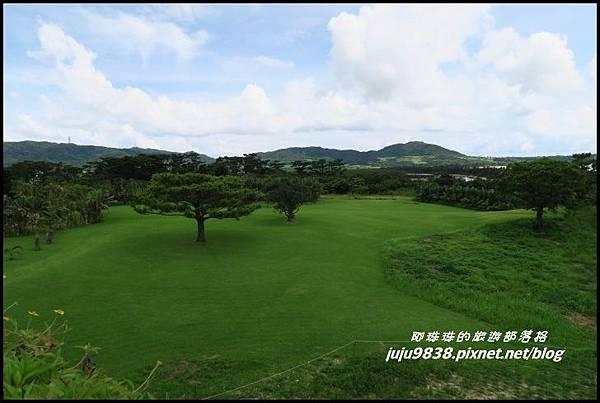 石垣島之旅120.JPG