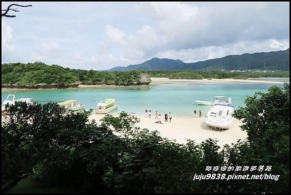 石垣島之旅131.JPG