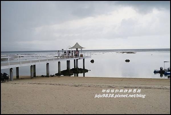 石垣島之旅167.JPG