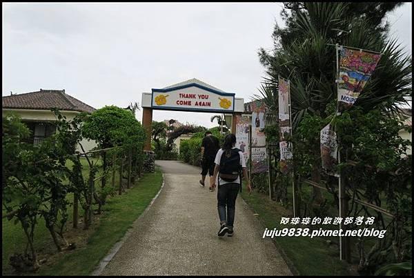 石垣島之旅175.JPG