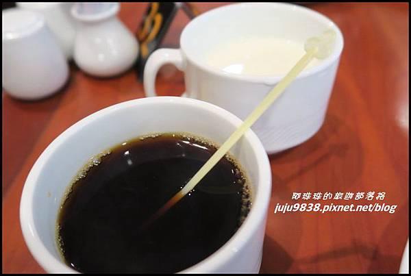 石垣島之旅210.JPG