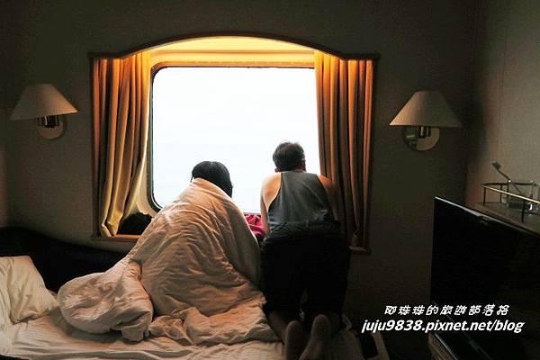 石垣島之旅211.JPG