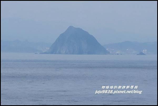 石垣島之旅214.JPG