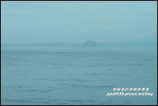 石垣島之旅212.JPG