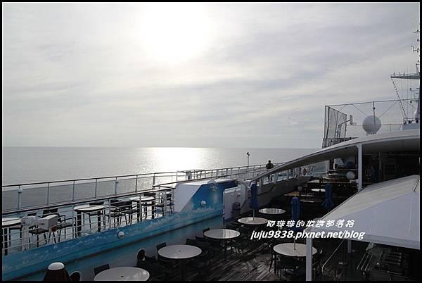 石垣島之旅226.JPG