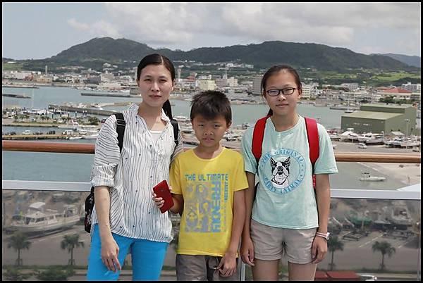 石垣島之旅232.JPG