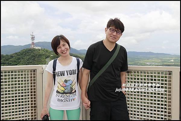 石垣島之旅238.JPG
