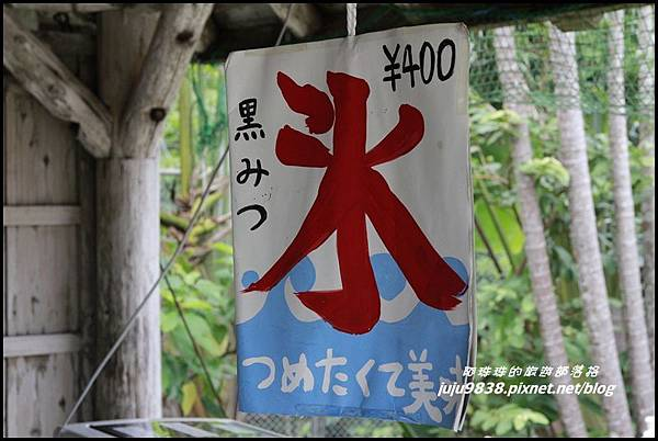 石垣島之旅250.JPG