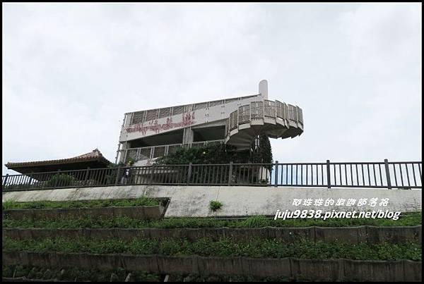 石垣島之旅286