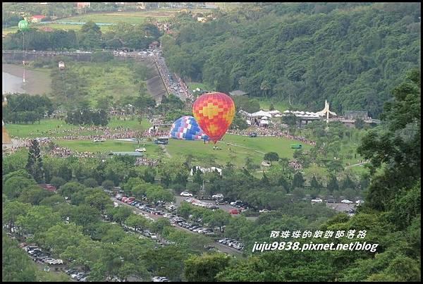 石門水庫熱氣球11.JPG