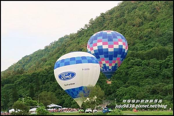 石門水庫熱氣球14.JPG