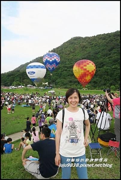 石門水庫熱氣球16.JPG