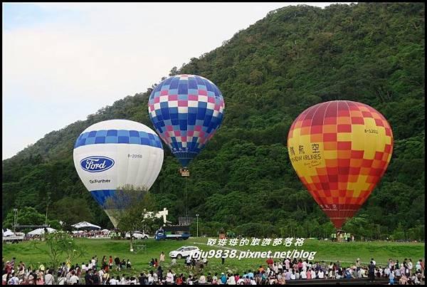 石門水庫熱氣球17.JPG