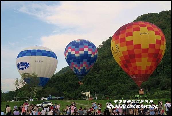 石門水庫熱氣球19.JPG