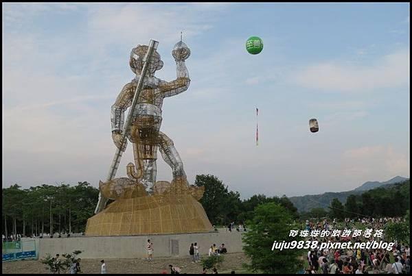 石門水庫熱氣球18.JPG