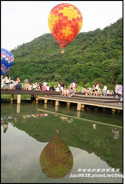 石門水庫熱氣球21.JPG
