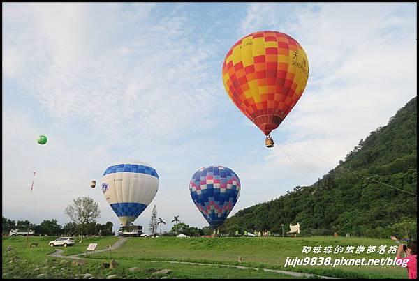 石門水庫熱氣球23.JPG