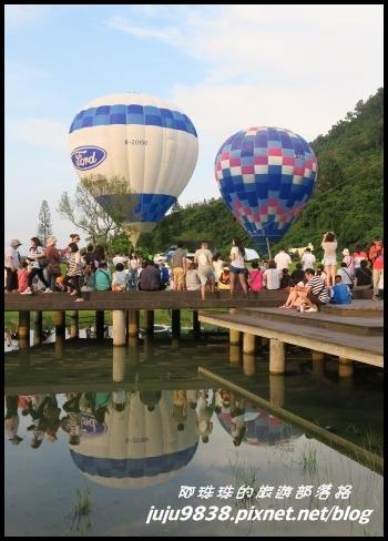 石門水庫熱氣球22.JPG