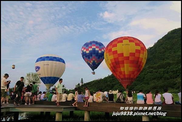 石門水庫熱氣球25.JPG