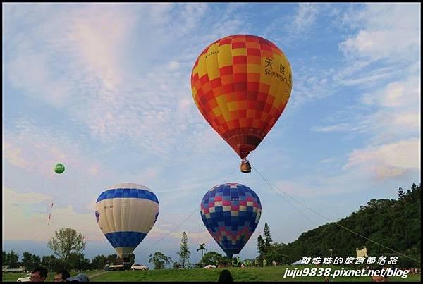 石門水庫熱氣球24.JPG