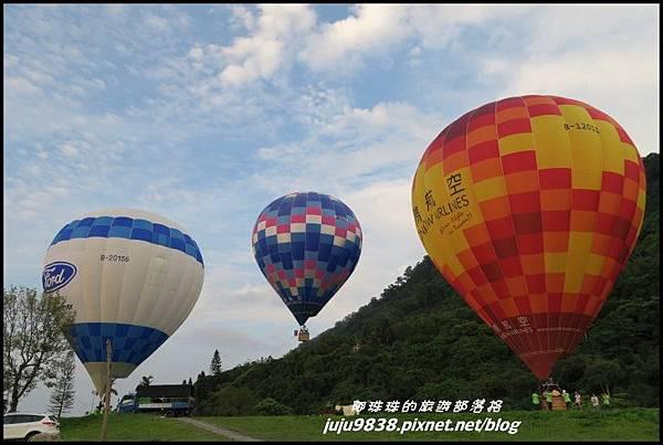 石門水庫熱氣球26.JPG