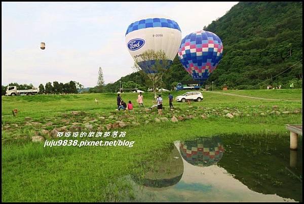 石門水庫熱氣球27.JPG