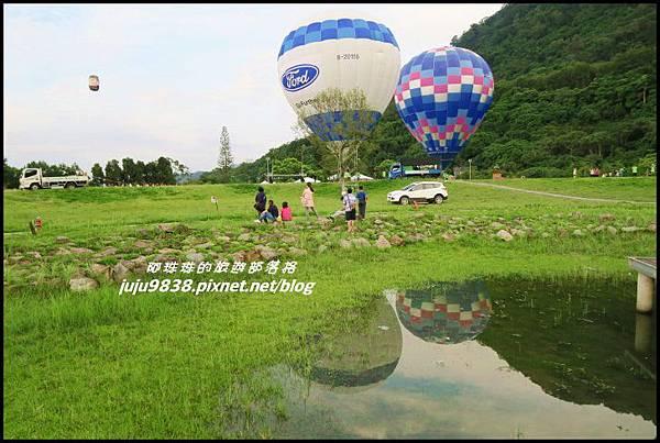 石門水庫熱氣球28.JPG