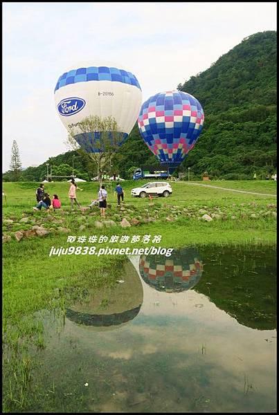 石門水庫熱氣球29.JPG